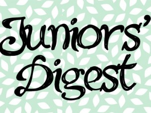 juniorsdigest-ftrd