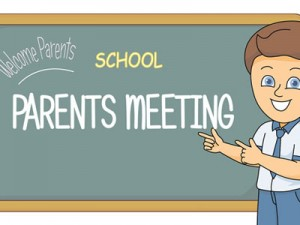 ftrd-parentsmeeting
