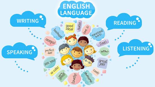 ftrd-englishlanguage