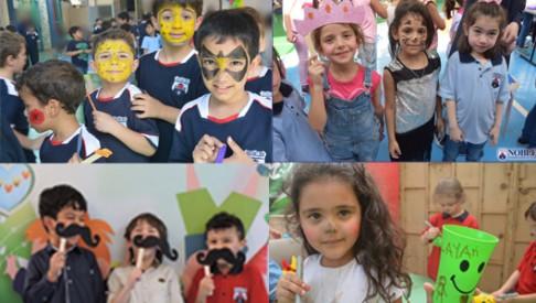 ftrd-childrensdayreport