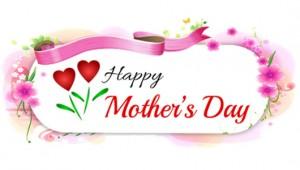 ftrd-mothersdaymemo