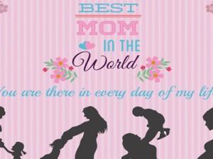 ftrd-mothersdayreport
