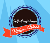 Value of the Week
