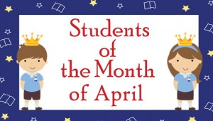 ftrd-studentofthemonth(apr)
