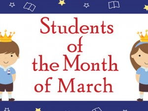 ftrd-studentofthemonth(mar)