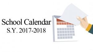 ftrd-calendar1718