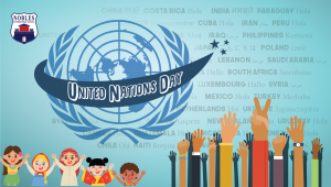 United Nations Day Banner-02