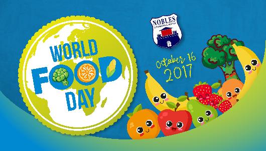World Food Day WebBanner-02