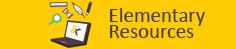 elemresourceslogo