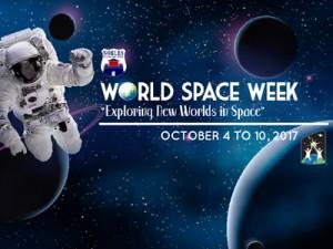 ftrd-spaceweek