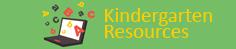kindergartenresourceslogo