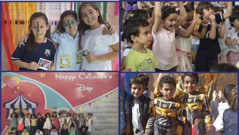 ftrd-childrensday-01